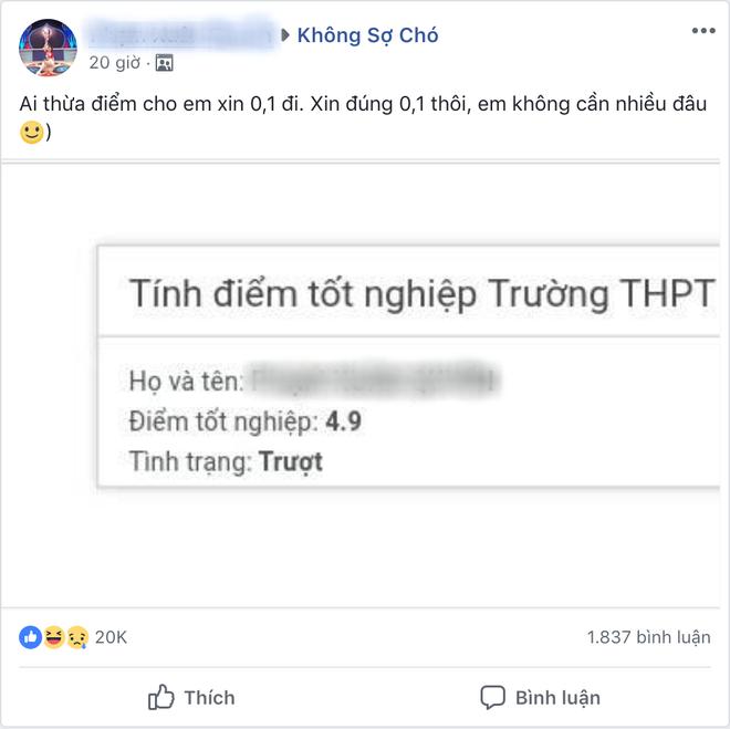 Hoc tai thi phan: