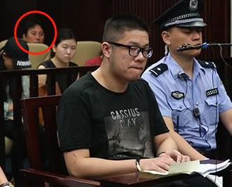 Cậu ấm Trung Quốc mất trắng 840 tỷ đồng, bị tố lừa đảo chỉ vì theo đuổi chân dài gợi cảm - Ảnh 4.