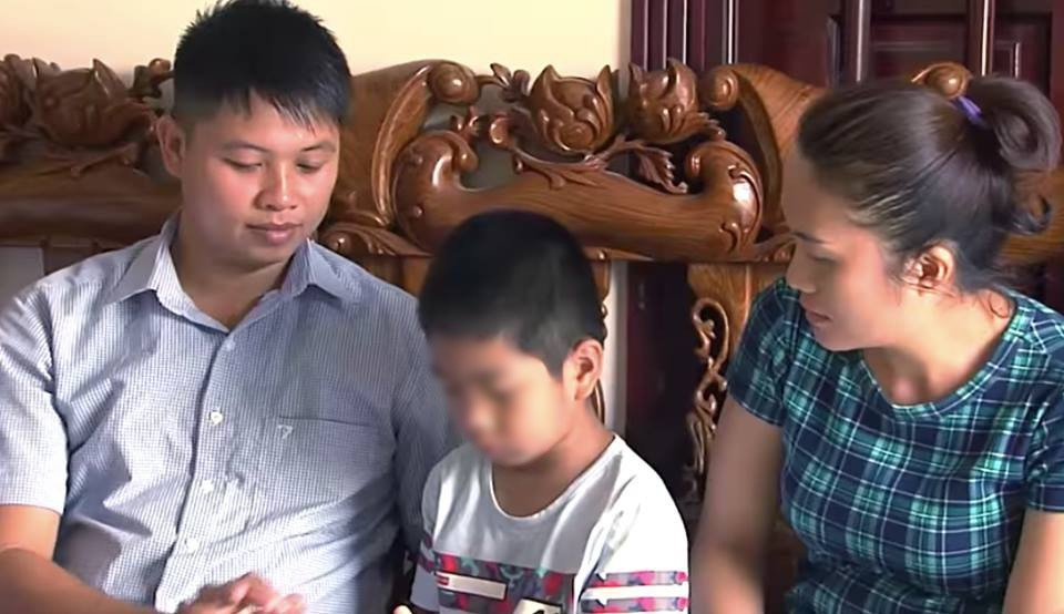 Nỗi đau của 2 người mẹ trong vụ trao nhầm con vào 6 năm trước: Bị dị nghị, đánh giá nhân phẩm và hôn nhân tan vỡ - Ảnh 5.