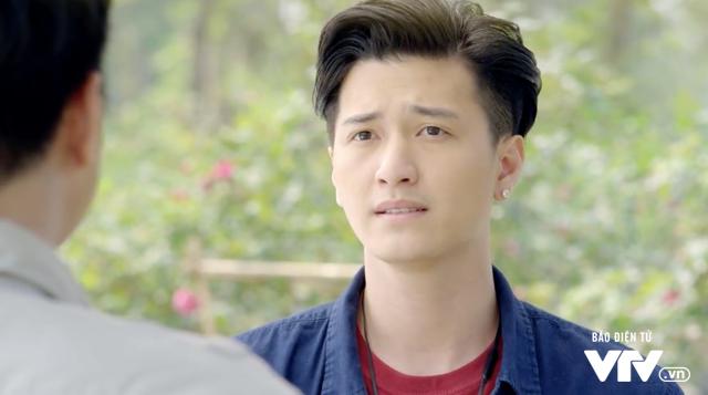 5 cậu ấm cô chiêu trên truyền hình Việt mà các Rich Kids đình đám cũng phải dè chừng - Ảnh 7.