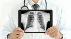 Quên bức ảnh X- quang đơn sắc đi, khoa học đã cho ra đời những bức ảnh có màu đầu tiên rồi đây - Ảnh 1.