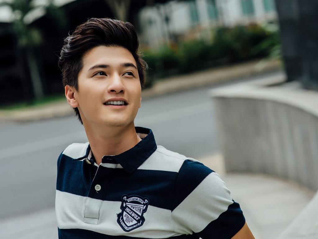 Đã tìm ra danh tính nam diễn viên mà Việt Hương bức xúc tố thiếu chuyên nghiệp, để ekip hơn 100 người chờ đợi - Ảnh 2.
