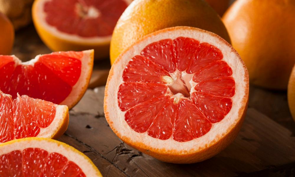 Vòng 1 tăng lên vài size nếu chăm ăn những loại trái cây này thường xuyên - Ảnh 1.