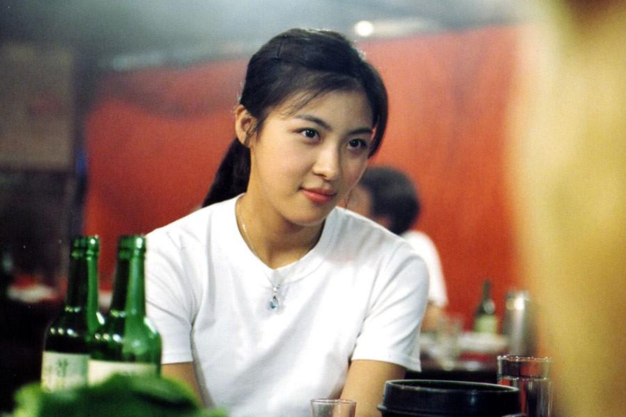 3 mỹ nhân Hàn hạng A hiện vẫn ế: Phải chăng vì quá đẹp, giàu và quyền lực nên không chàng trai nào với tới được? - Ảnh 9.