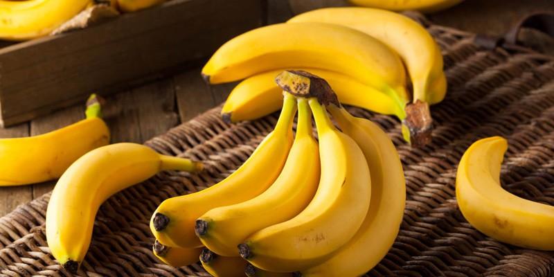 Vòng 1 tăng lên vài size nếu chăm ăn những loại trái cây này thường xuyên - Ảnh 6.