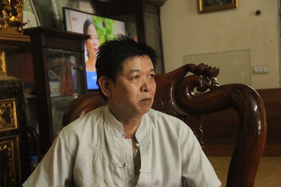 Vụ nhầm con 6 năm ở Hà Nội: Giấc mơ kỳ lạ và sự ngẫu nhiên bất ngờ - Ảnh 2.