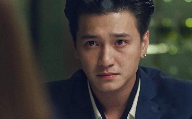 Huỳnh Anh xin lỗi sau khi bị tố vô trách nhiệm: Tôi thấy xấu hổ và là bài học đáng buồn cho sự nghiệp của mình - Ảnh 3.