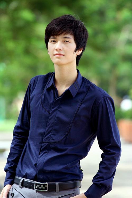 Trước khi bị Việt Hương nổi nóng tố vô trách nhiệm, Huỳnh Anh đã từng dính loạt ồn ào không hay! - Ảnh 4.