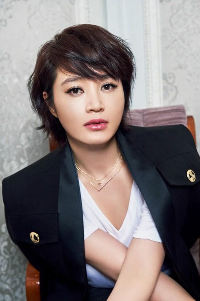 3 mỹ nhân Hàn hạng A hiện vẫn ế: Phải chăng vì quá đẹp, giàu và quyền lực nên không chàng trai nào với tới được? - Ảnh 18.