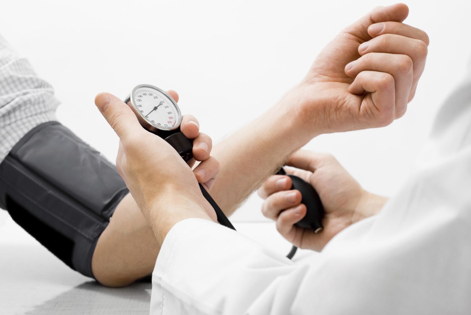 Những biểu hiện của bệnh gan nhiễm mỡ mà bạn nên sớm phát hiện trước khi dẫn đến ung thư gan - Ảnh 8.