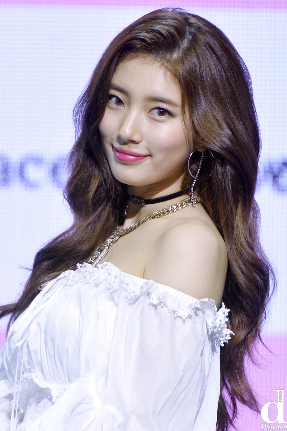 Dispatch phát hiện điểm chung không lạ nhưng ít ai để ý của 2 nữ idol đẳng cấp nữ thần hot nhất xứ Hàn Suzy và Irene - Ảnh 6.