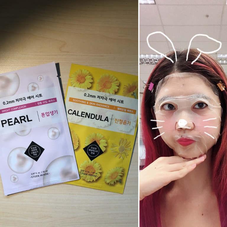 cleo-facial-masks-sophie-hong-5-1531738212907459616724.jpg