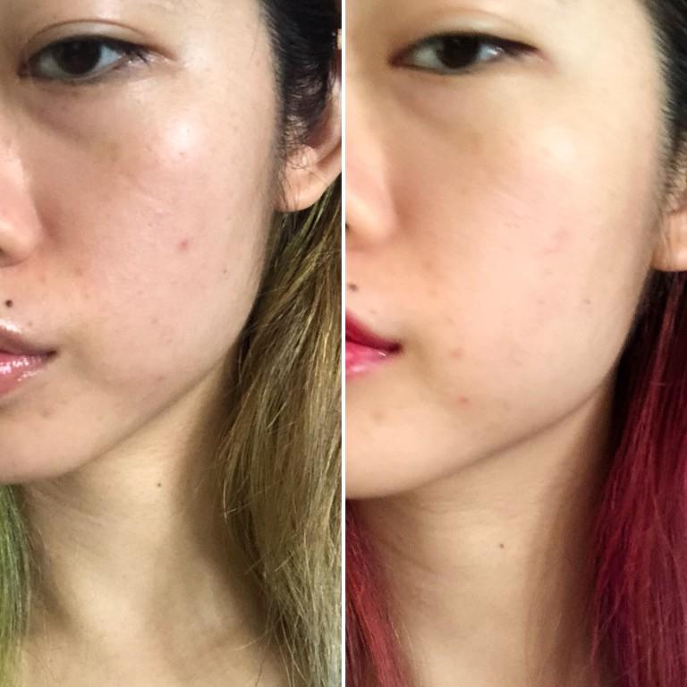 cleo-facial-masks-sophie-hong-8-15317383004251588972932.jpg