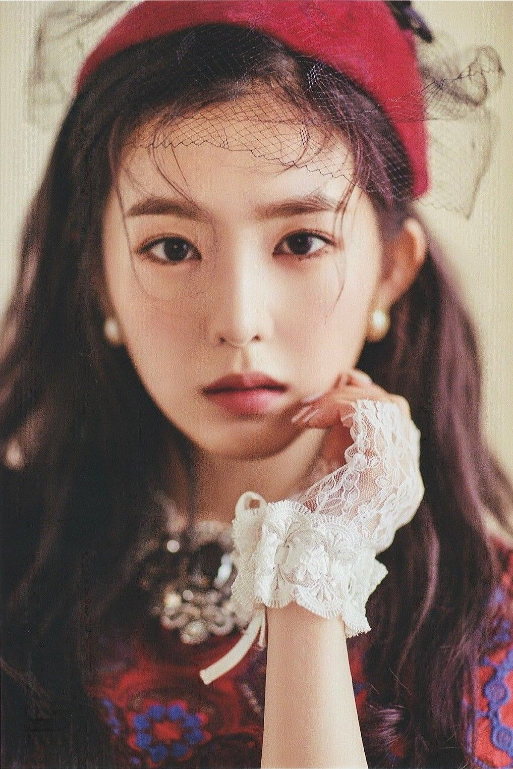 Dispatch phát hiện điểm chung không lạ nhưng ít ai để ý của 2 nữ idol đẳng cấp nữ thần hot nhất xứ Hàn Suzy và Irene - Ảnh 11.