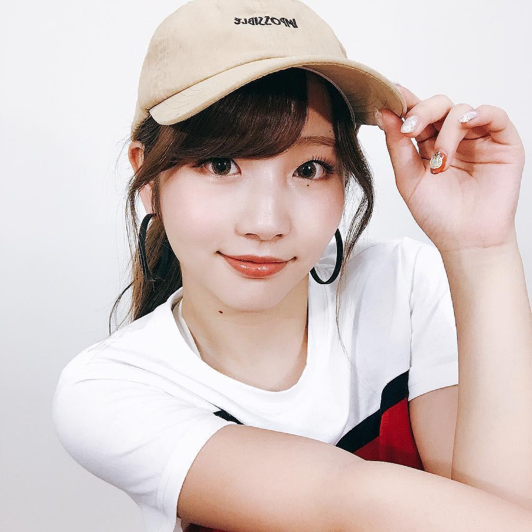 """Cô nàng này đã học được 5 bí kíp tạo nên """"làn da không tuổi"""" của con gái Nhật sau khi sống ở Tokyo 1 tuần - Ảnh 6."""