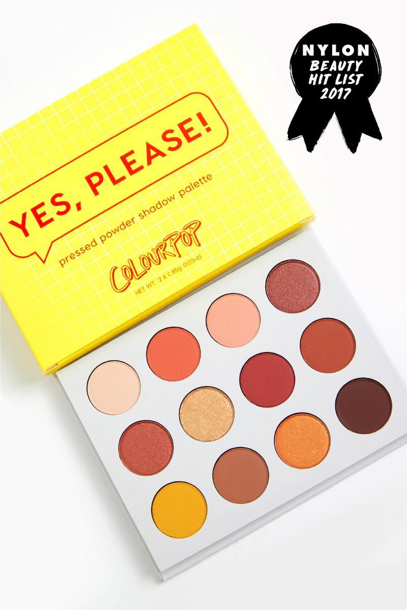 Đây là kiểu makeup Chi Pu đang mê tít đợt này và cũng là gợi ý makeup hoàn hảo cho mùa hè - Ảnh 9.