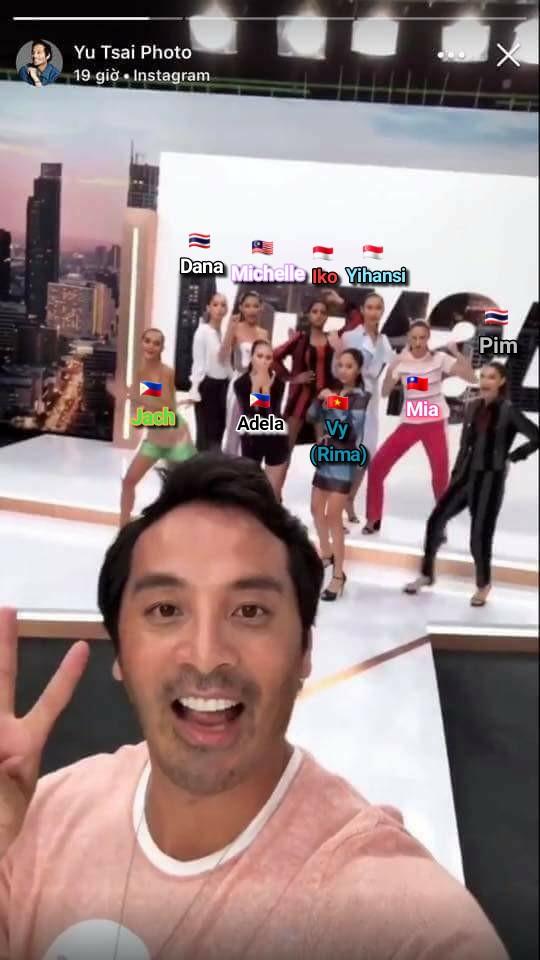 Asias Next Top Model tung dữ kiện mới, đây mới là át chủ bài của Việt Nam? - Ảnh 6.