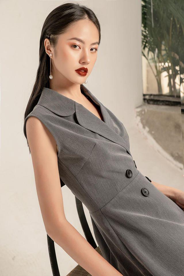 Asias Next Top Model tung dữ kiện mới, đây mới là át chủ bài của Việt Nam? - Ảnh 8.