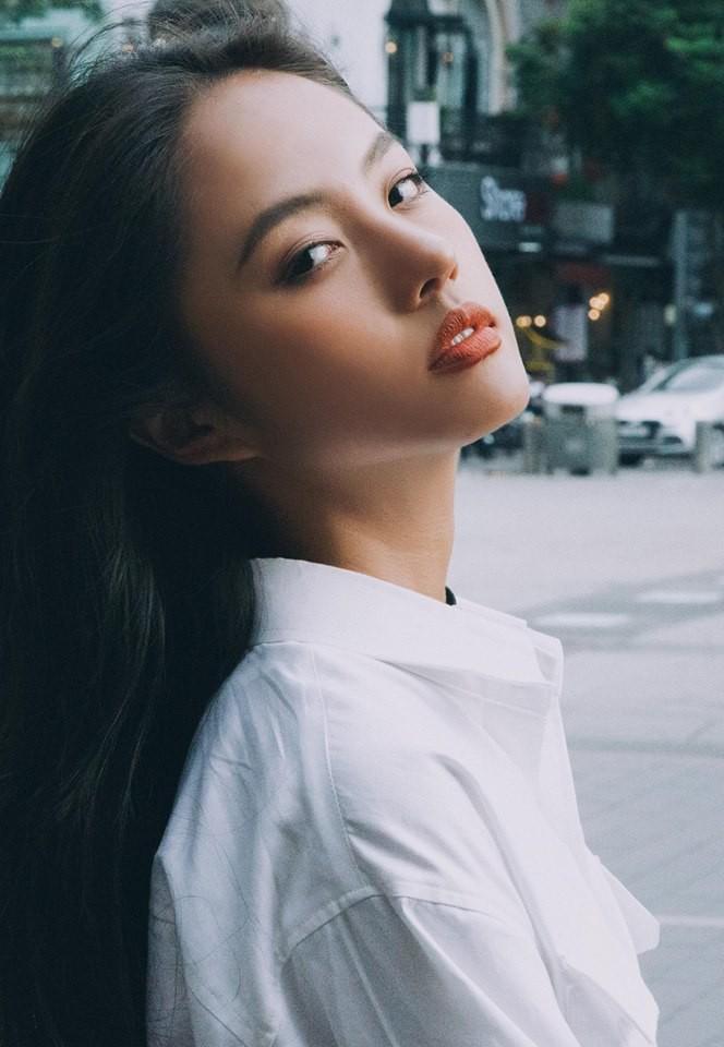 Asias Next Top Model tung dữ kiện mới, đây mới là át chủ bài của Việt Nam? - Ảnh 10.