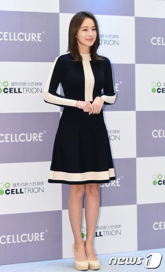 Chiều cao rất mực khiêm tốn nhưng 4 sao nữ Hàn này vẫn sở hữu phong cách thời trang đẹp hút hồn - Ảnh 11.