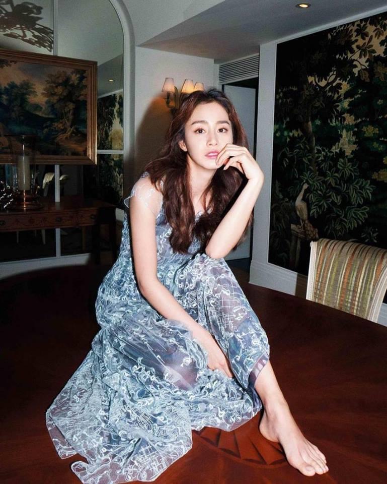 Chiều cao rất mực khiêm tốn nhưng 4 sao nữ Hàn này vẫn sở hữu phong cách thời trang đẹp hút hồn - Ảnh 8.