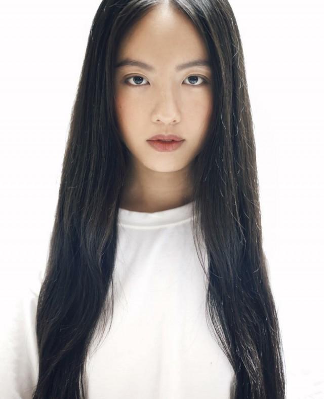 Asias Next Top Model tung dữ kiện mới, đây mới là át chủ bài của Việt Nam? - Ảnh 2.