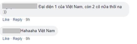 Asias Next Top Model tung dữ kiện mới, đây mới là át chủ bài của Việt Nam? - Ảnh 4.