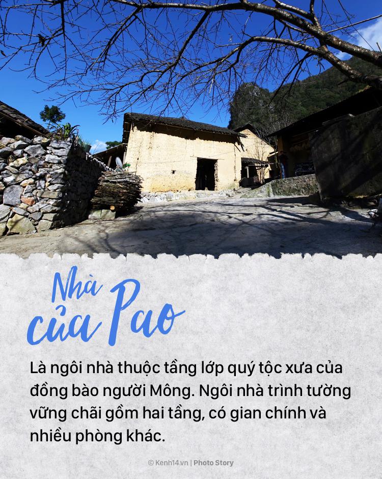 Những địa điểm đẹp nhất nhì Hà Giang mà dân mê du lịch ai cũng nên ghé qua một lần trong đời - Ảnh 13.