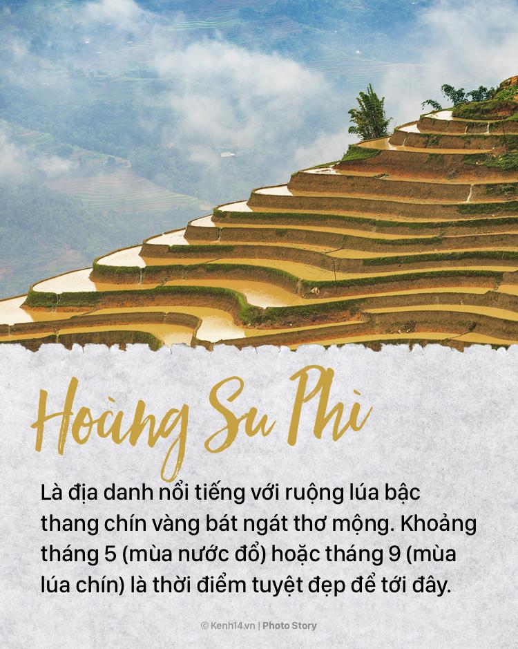 Những địa điểm đẹp nhất nhì Hà Giang mà dân mê du lịch ai cũng nên ghé qua một lần trong đời - Ảnh 5.