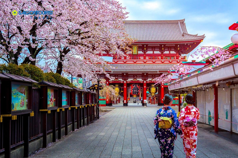 7 nghi thức giao tiếp kỳ lạ của người Nhật: Không được chạm vào người nhau, hôn nhau nơi công cộng từng bị bỏ tù - Ảnh 8.