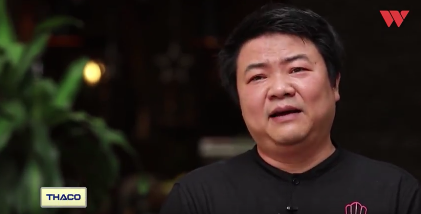 Hành trình vượt qua bóng tối của Lê Hương Giang - Nữ MC truyền hình khiếm thị đầu tiên của Việt Nam - Ảnh 6.