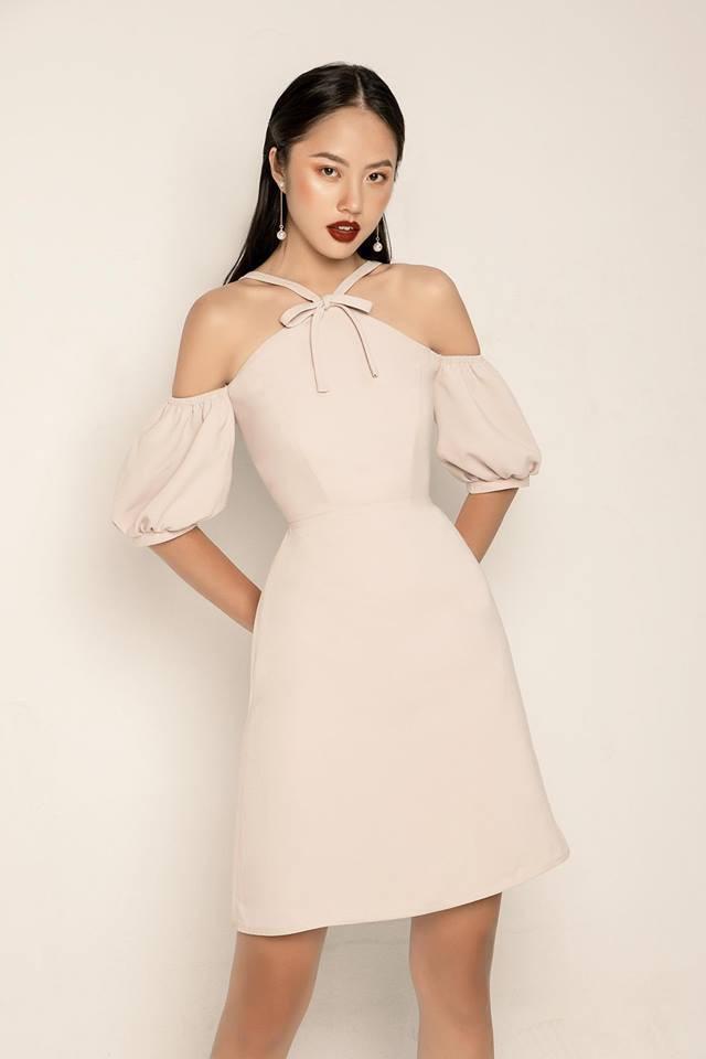 Rima Thanh Vy - đại diện Việt Nam tại Asias Next Top Model là ai? - Ảnh 6.