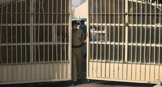 Ấn Độ: Nữ du khách Nga bị chuốc thuốc và cưỡng hiếp trong nhà nghỉ - Ảnh 1.