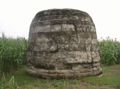 Truyền kỳ cuộc đời Tô Ma Lạt: Cung nữ duy nhất được cả hoàng tộc kính trọng, chết đi có hoàng đế để tang, xây lăng mộ - Ảnh 4.