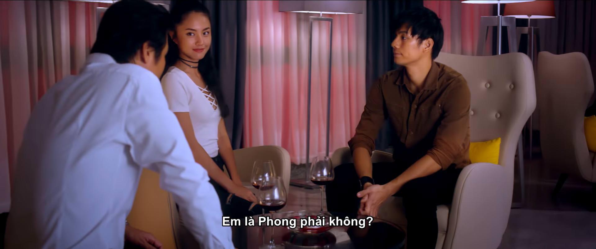 Rima Thanh Vy - đại diện Việt Nam tại Asias Next Top Model là ai? - Ảnh 9.