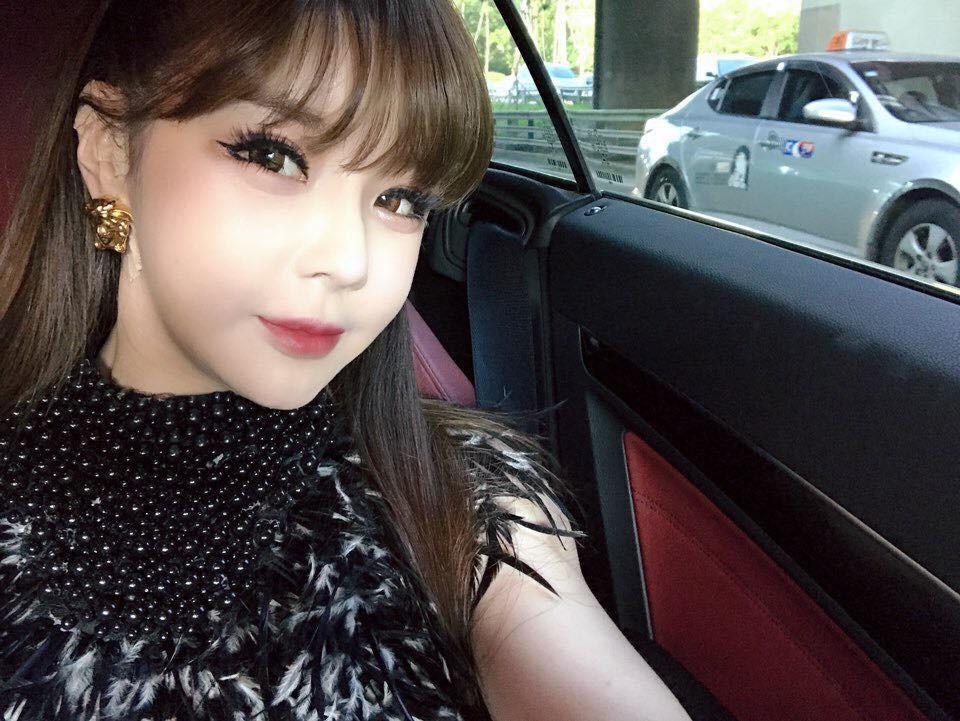 Minh tinh xứ Hàn vướng scandal nghiêm trọng: Sao nam trở lại và được tung hô, sao nữ không ngóc đầu lên được! - Ảnh 11.