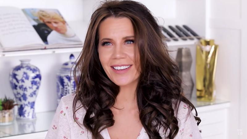 Dùng thử cushion đắt nhất thế giới giá 4,5 triệu VNĐ, beauty blogger này cho biết cô thà dùng kem nền có giá chỉ hơn 100k còn tốt hơn - Ảnh 2.