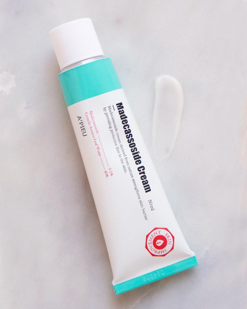 Michelle Phan đã bỏ dùng kem nền 2 năm nay và đây là quy trình dưỡng giúp cô có làn da khỏe đẹp, không lệ thuộc vào mỹ phẩm - Ảnh 10.