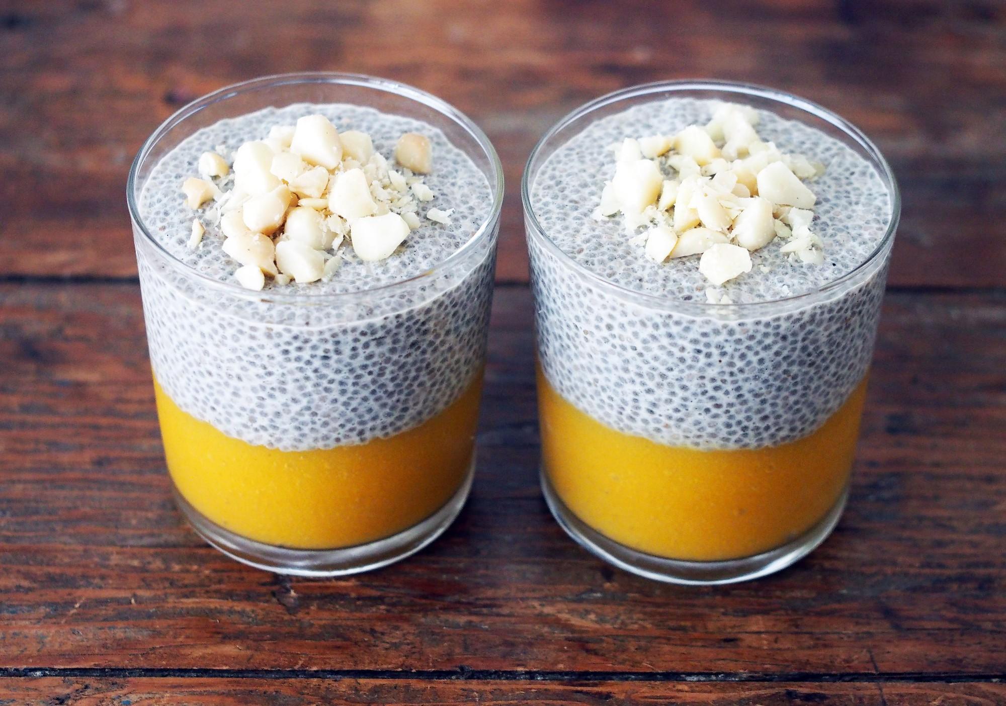 Muốn giảm cân nhanh và an toàn cho sức khỏe, hãy thường xuyên bổ sung những thực phẩm này - Ảnh 2.