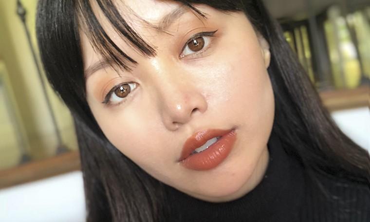 Michelle Phan đã bỏ dùng kem nền 2 năm nay và đây là quy trình dưỡng giúp cô có làn da khỏe đẹp, không lệ thuộc vào mỹ phẩm - Ảnh 2.