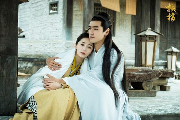 """Phim """"Phù Dao"""" của Dương Mịch chứa cả một rổ """"sạn"""" ngớ ngẩn đến không ngờ - Ảnh 1."""