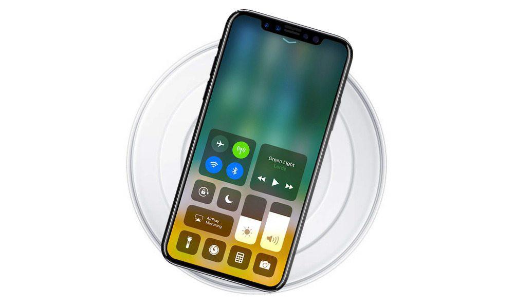 5 thói quen tai hại giết dần giết mòn pin iPhone mà bạn vẫn vô tư thực hiện mỗi ngày - Ảnh 3.