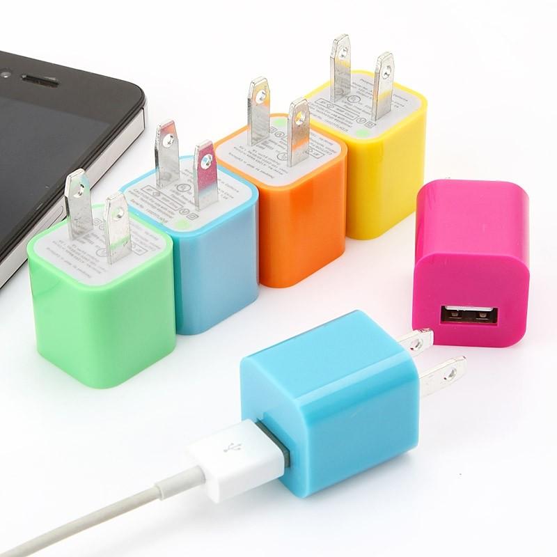 5 thói quen tai hại giết dần giết mòn pin iPhone mà bạn vẫn vô tư thực hiện mỗi ngày - Ảnh 5.