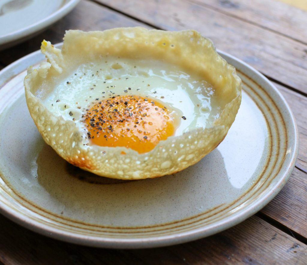 Những món ăn hấp dẫn nhất định phải thử khi đến với đảo quốc xinh đẹp Sri Lanka - Ảnh 2.