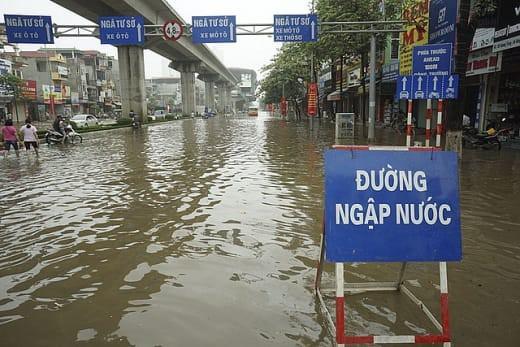 Sài Gòn & Những tên đường - Page 2 Photo-1-1532136733974300282602