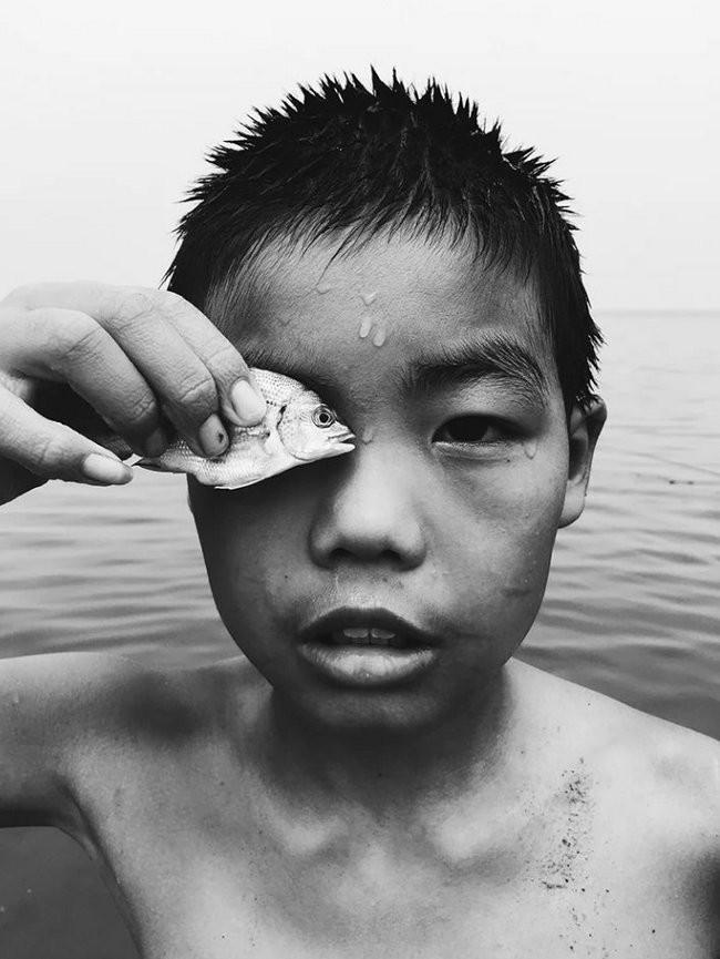 đầu tư giá trị - photo 2 15321896186751755279445 - Đây là 21 bức ảnh xuất sắc nhất cuộc thi ảnh đẹp quốc tế chụp từ iPhone
