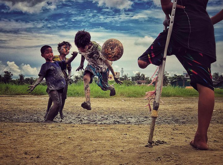 đầu tư giá trị - photo 3 15321896186772082039363 - Đây là 21 bức ảnh xuất sắc nhất cuộc thi ảnh đẹp quốc tế chụp từ iPhone