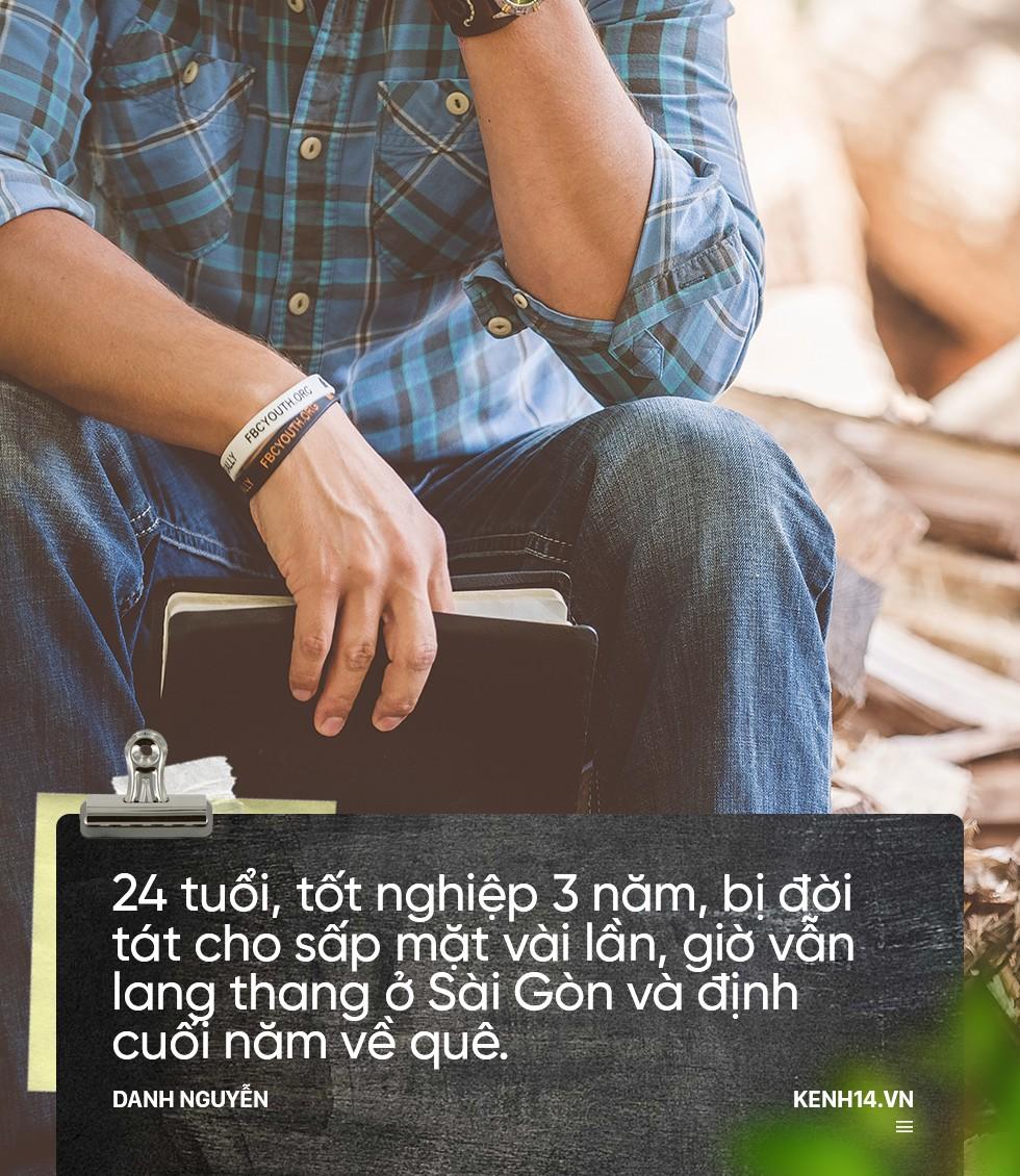 quote-2-4-1532190300167807866243.jpg