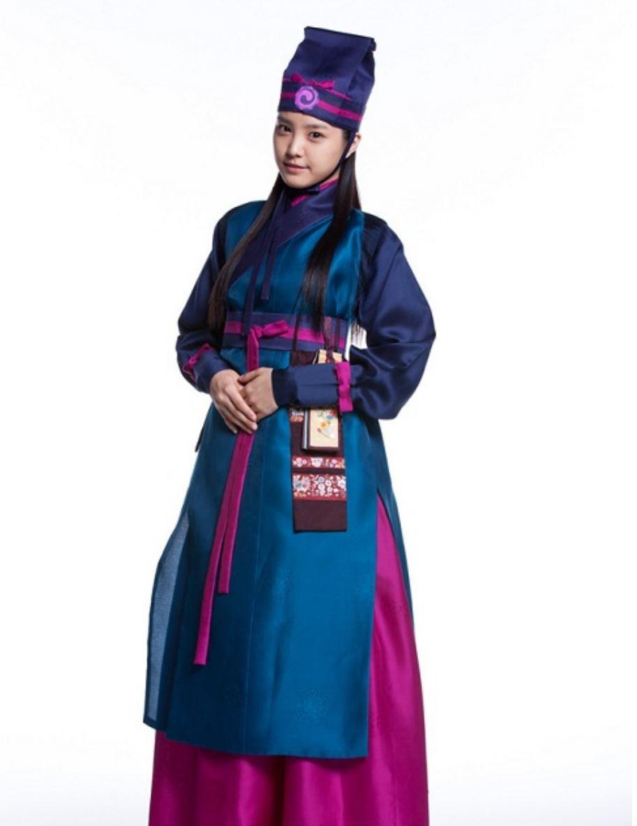 naeun-1-1532194866464205393025.jpg