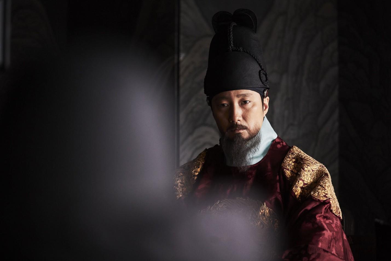 """Nỗi ô nhục nghìn thu của triều đại Joseon qua lăng kính điện ảnh trong """"Nam Hán Sơn Thành"""" - Ảnh 9."""